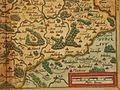 Map of Bavaria-Franconia South East 1600.jpg