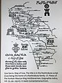 Map of Goa in Rashtrakuta script, Central Library Goa.jpg