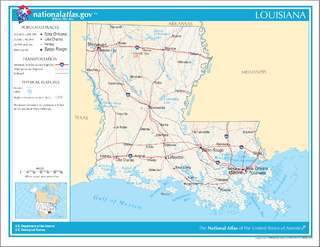 Map of Louisiana NA.png