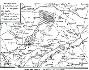 Map of struggle for Enidzhevardar lake.jpg