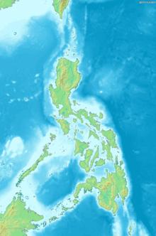 Filipinas  Wikipedia la enciclopedia libre
