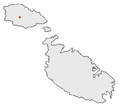 Map rabat gozo.png