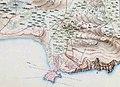 Mapa 1800 Melilla.jpg