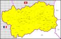 Mappa diocesi Aosta.png