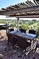 Mapungubwe, Limpopo, South Africa (20357598849).jpg