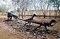 Maquete Dinossauros.jpg