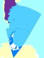Mar de Resguardo Patrimonial Argentino.png