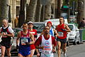 Marathon of Paris 2008 (2420777644).jpg