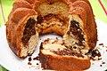 Marble bundt cake (4720935390).jpg
