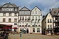 Marburg Marktplatz Markt 7.jpg