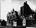 Marburg old university post-1891.jpg