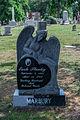 Marbury grave - Glenwood Cemetery - 2014-09-14.jpg