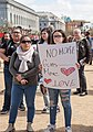 March For Our Lives San Francisco 20180324-1081.jpg
