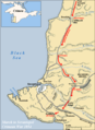 March to Sevastopol 1854.png