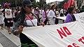 Marcha Ayotzinapa 2019 09.jpg