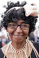Marcha das Mulheres Negras (22707927097).jpg