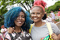 Marcha das Mulheres Negras (22708117898).jpg