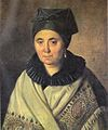 Marfa Sergeevna Varentsova.jpg