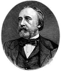 Margó Tivadar Pollák 1885.jpg