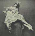 Margaret Severn (May 1921).png