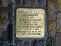 Margarete Seitz-Stolperstein.jpg