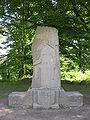Margarethe Dagmar-Himmelbjerget.JPG