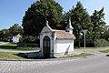 Margarethen - Kreuzkapelle.JPG