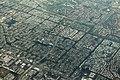 Margate, Florida - Aerial (29808943466).jpg