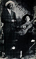 MariaTeresaVera&RafaelZequeira 1916.jpg