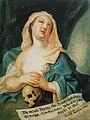 Maria Magdalena x Lorentz Pasch dy.jpg