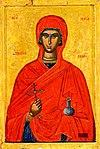 Maria Magdalene icon.jpg