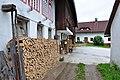 Maria Rain Haimach 1 Bauernhof 24062011 286.jpg