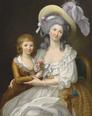 Maria Teresa Carlota de França.png