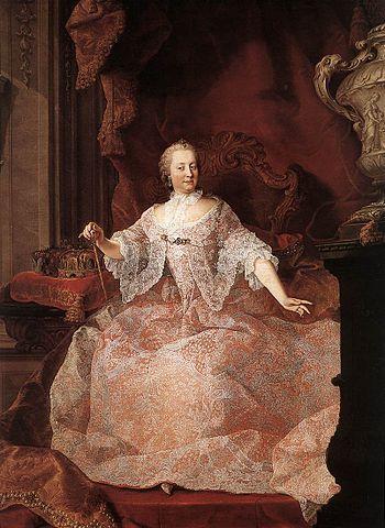 Maria Theresia10.jpg