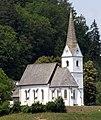 Maria Wörth Reifnitz Sankt Anna am Zackel Filialkirche 21062007 8304.jpg