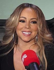 Mariah Carey WBLS 2018 -haastattelu 2.jpg