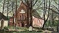 Mariakyrkan - KMB - 16000200128015.jpg