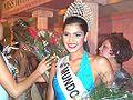 Marianela Lacayo Miss Mundo Latino Internacional.jpg