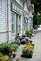 Mariehamn aland.jpg