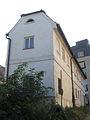 Marienplatz12zu Ebersberg-01.jpg