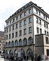 Marienplatz 21 Muenchen-3.jpg