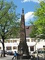 Marienplatz Ebersberg-01.JPG