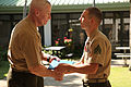 Marine's quick action, training saves lance corporal's life 150313-M-LV138-959.jpg