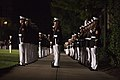 Marine Barracks Washington Evening Parade 150619-M-LR229-160.jpg