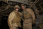 Marine Corps Commandant Visits Afghanistan for Christmas 131225-M-LU710-748.jpg