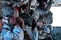Marine analyst visits Spartan Brigade 150305-A-ZD229-968.jpg