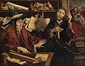 Marinus van Reymeswale-parábola del mayordomo infiel-viena.jpg