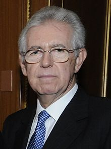Mario Monti (from the 2010 Financial Times and Goldman Sachs BBYA.jpg