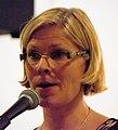 Marjo Matikainen-Kallström (FIN) 2012.jpg