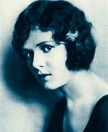 Description de l'image  Marjorie Daw from Stars of the Photoplay.jpg.